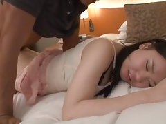 Tight Asian doll just wants some attentionvideo