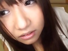 Cute Asian girls just want to get dirty sometimesvideo