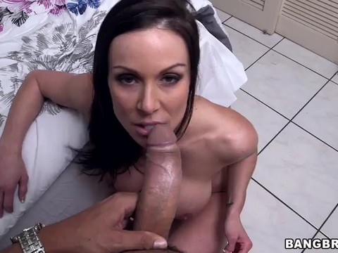 This hottie is ready for some anus wrecking funvideo