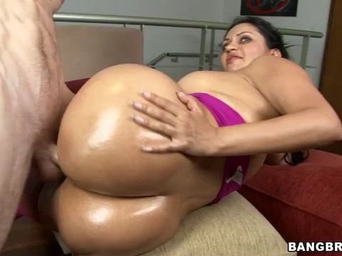 She wants to have that sweet ass tested todayvideo