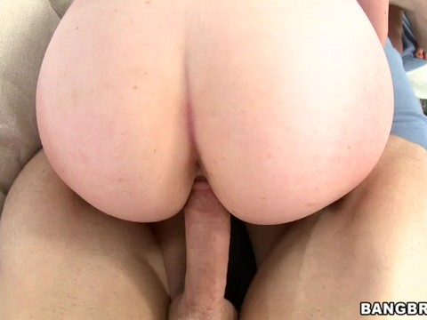 All she wanted to do was please that huge cockvideo