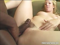 Passionate GF just s to make it rightvideo