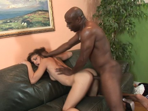 All this horny cockgobbler wants is to have some sexy funvideo
